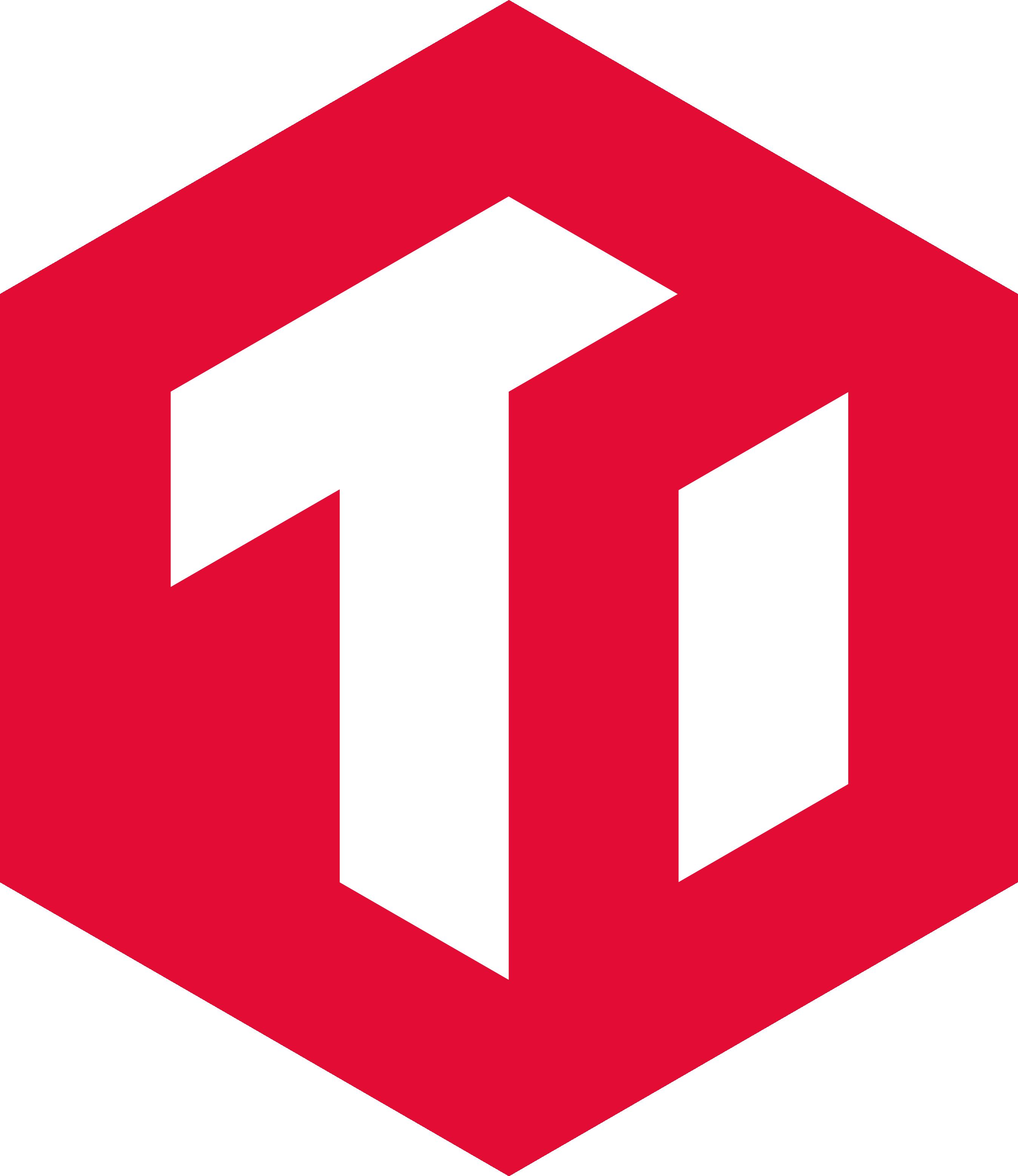 TiDB Internals